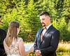 20180905WY_SKYE_MCCLINTOCK_&_COLBY_MAYNARD_WEDDING (3195)1-LS