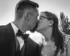 20180905WY_SKYE_MCCLINTOCK_&_COLBY_MAYNARD_WEDDING (4043)1-LS-2