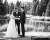20180905WY_SKYE_MCCLINTOCK_&_COLBY_MAYNARD_WEDDING (2414)1-LS-2