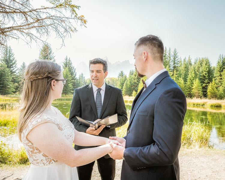 20180905WY_SKYE_MCCLINTOCK_&_COLBY_MAYNARD_WEDDING (2634)1-LS