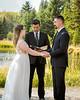 20180905WY_SKYE_MCCLINTOCK_&_COLBY_MAYNARD_WEDDING (2255)1-LS