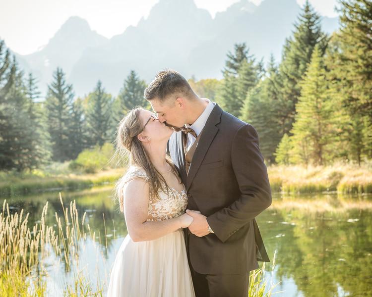 20180905WY_SKYE_MCCLINTOCK_&_COLBY_MAYNARD_WEDDING (4204)1-LS