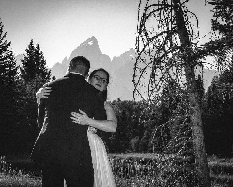 20180905WY_SKYE_MCCLINTOCK_&_COLBY_MAYNARD_WEDDING (3726)1-LS-2