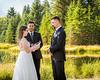 20180905WY_SKYE_MCCLINTOCK_&_COLBY_MAYNARD_WEDDING (3208)1-LS
