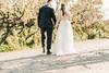 20180905WY_SKYE_MCCLINTOCK_&_COLBY_MAYNARD_WEDDING (3778)1-LS