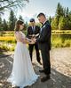 20180905WY_SKYE_MCCLINTOCK_&_COLBY_MAYNARD_WEDDING (3399)1-LS