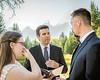 20180905WY_SKYE_MCCLINTOCK_&_COLBY_MAYNARD_WEDDING (2487)1-LS