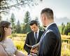 20180905WY_SKYE_MCCLINTOCK_&_COLBY_MAYNARD_WEDDING (3464)1-LS