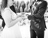 20180905WY_SKYE_MCCLINTOCK_&_COLBY_MAYNARD_WEDDING (3342)1-LS-2