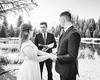 20180905WY_SKYE_MCCLINTOCK_&_COLBY_MAYNARD_WEDDING (2614)1-LS-2