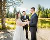 20180905WY_SKYE_MCCLINTOCK_&_COLBY_MAYNARD_WEDDING (2853)1-LS