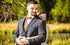 20180905WY_SKYE_MCCLINTOCK_&_COLBY_MAYNARD_WEDDING (3652)1-LS