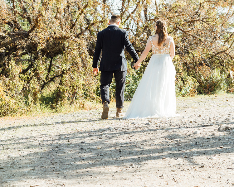 20180905WY_SKYE_MCCLINTOCK_&_COLBY_MAYNARD_WEDDING (3779)