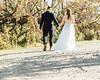 20180905WY_SKYE_MCCLINTOCK_&_COLBY_MAYNARD_WEDDING (3779)