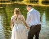 20180905WY_SKYE_MCCLINTOCK_&_COLBY_MAYNARD_WEDDING (4264)1-LS