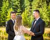 20180905WY_SKYE_MCCLINTOCK_&_COLBY_MAYNARD_WEDDING (2479)1-LS
