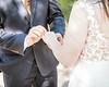 20180905WY_SKYE_MCCLINTOCK_&_COLBY_MAYNARD_WEDDING (3320)1-LS