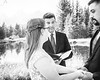 20180905WY_SKYE_MCCLINTOCK_&_COLBY_MAYNARD_WEDDING (2598)1-LS-2
