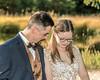 20180905WY_SKYE_MCCLINTOCK_&_COLBY_MAYNARD_WEDDING (4119)1-LS
