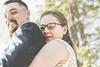 20180905WY_SKYE_MCCLINTOCK_&_COLBY_MAYNARD_WEDDING (3645)1-LS
