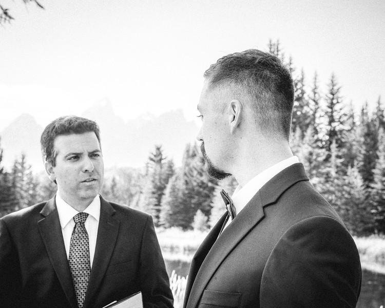 20180905WY_SKYE_MCCLINTOCK_&_COLBY_MAYNARD_WEDDING (2636)1-LS-2