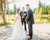 20180905WY_SKYE_MCCLINTOCK_&_COLBY_MAYNARD_WEDDING (2868)1-LS