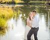 20180905WY_SKYE_MCCLINTOCK_&_COLBY_MAYNARD_WEDDING (4255)1-LS