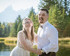20180905WY_SKYE_MCCLINTOCK_&_COLBY_MAYNARD_WEDDING (4275)