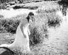 20180905WY_SKYE_MCCLINTOCK_&_COLBY_MAYNARD_WEDDING (4222)1-LS-2