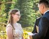 20180905WY_SKYE_MCCLINTOCK_&_COLBY_MAYNARD_WEDDING (2896)1-LS