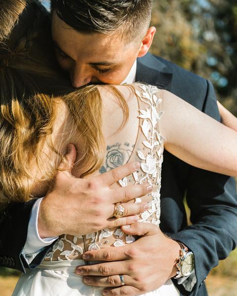 20180905WY_SKYE_MCCLINTOCK_&_COLBY_MAYNARD_WEDDING (3742)1-LS