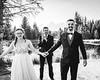 20180905WY_SKYE_MCCLINTOCK_&_COLBY_MAYNARD_WEDDING (3478)1-LS-2