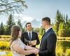20180905WY_SKYE_MCCLINTOCK_&_COLBY_MAYNARD_WEDDING (2851)1-LS