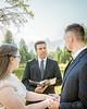 20180905WY_SKYE_MCCLINTOCK_&_COLBY_MAYNARD_WEDDING (2624)1-LS