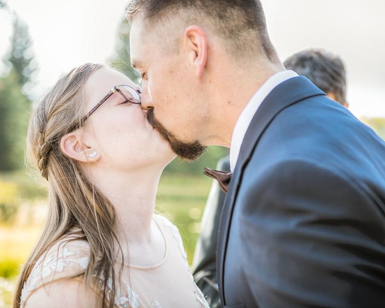 20180905WY_SKYE_MCCLINTOCK_&_COLBY_MAYNARD_WEDDING (3466)1-LS