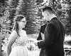 20180905WY_SKYE_MCCLINTOCK_&_COLBY_MAYNARD_WEDDING (2882)1-LS-2