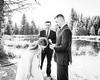 20180905WY_SKYE_MCCLINTOCK_&_COLBY_MAYNARD_WEDDING (2855)1-LS-2