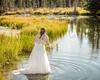 20180905WY_SKYE_MCCLINTOCK_&_COLBY_MAYNARD_WEDDING (4224)1-LS