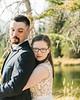 20180905WY_SKYE_MCCLINTOCK_&_COLBY_MAYNARD_WEDDING (3659)1-LS