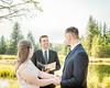 20180905WY_SKYE_MCCLINTOCK_&_COLBY_MAYNARD_WEDDING (2852)1-LS