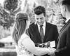20180905WY_SKYE_MCCLINTOCK_&_COLBY_MAYNARD_WEDDING (2704)1-LS-2