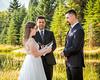 20180905WY_SKYE_MCCLINTOCK_&_COLBY_MAYNARD_WEDDING (3207)1-LS