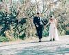 20180905WY_SKYE_MCCLINTOCK_&_COLBY_MAYNARD_WEDDING (3807)1-LS