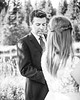 20180905WY_SKYE_MCCLINTOCK_&_COLBY_MAYNARD_WEDDING (2523)1-LS-2
