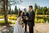 20180905WY_SKYE_MCCLINTOCK_&_COLBY_MAYNARD_WEDDING (2854)1-LS