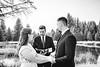 20180905WY_SKYE_MCCLINTOCK_&_COLBY_MAYNARD_WEDDING (2484)1-LS-2