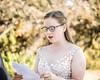 20180905WY_SKYE_MCCLINTOCK_&_COLBY_MAYNARD_WEDDING (3151)1-LS