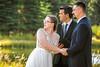 20180905WY_SKYE_MCCLINTOCK_&_COLBY_MAYNARD_WEDDING (2348)1-LS