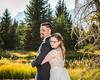 20180905WY_SKYE_MCCLINTOCK_&_COLBY_MAYNARD_WEDDING (3642)1-LS