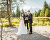20180905WY_SKYE_MCCLINTOCK_&_COLBY_MAYNARD_WEDDING (2883)1-LS
